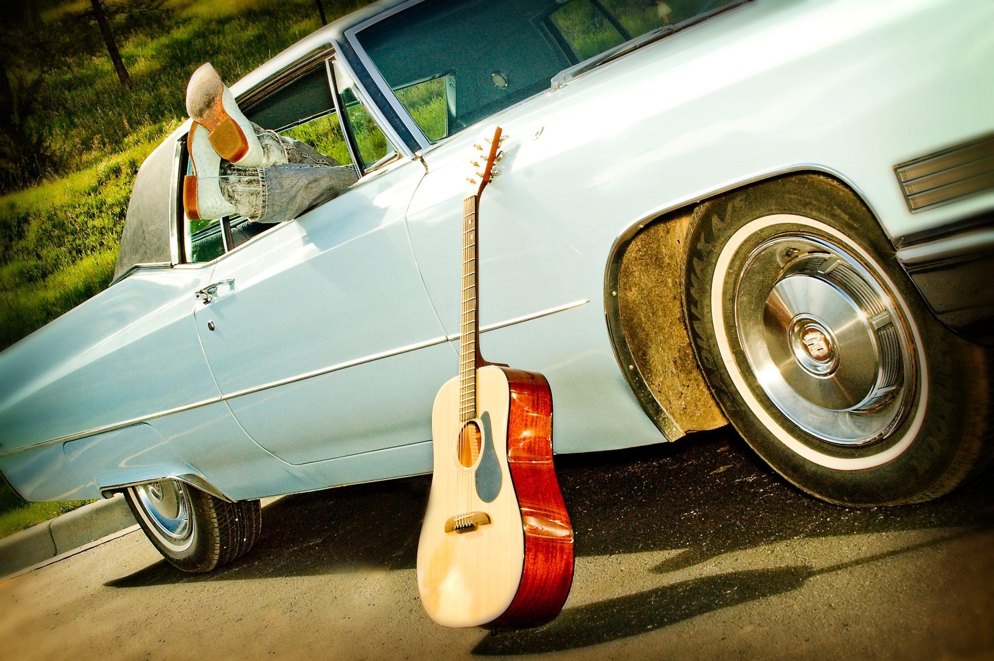 classic-car-1130600
