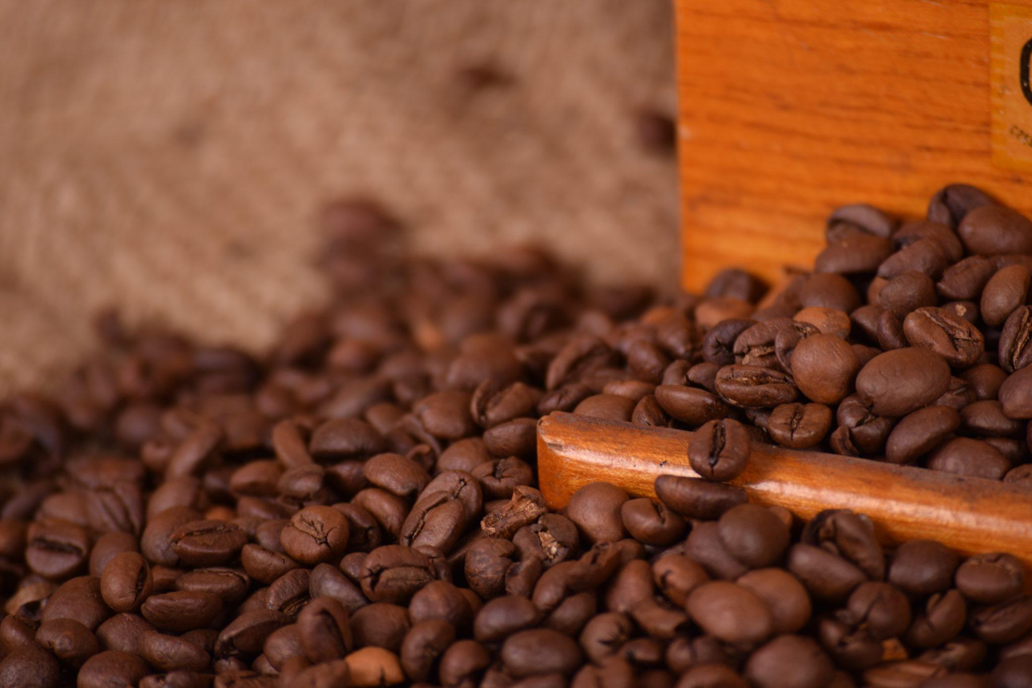 coffee-3252223