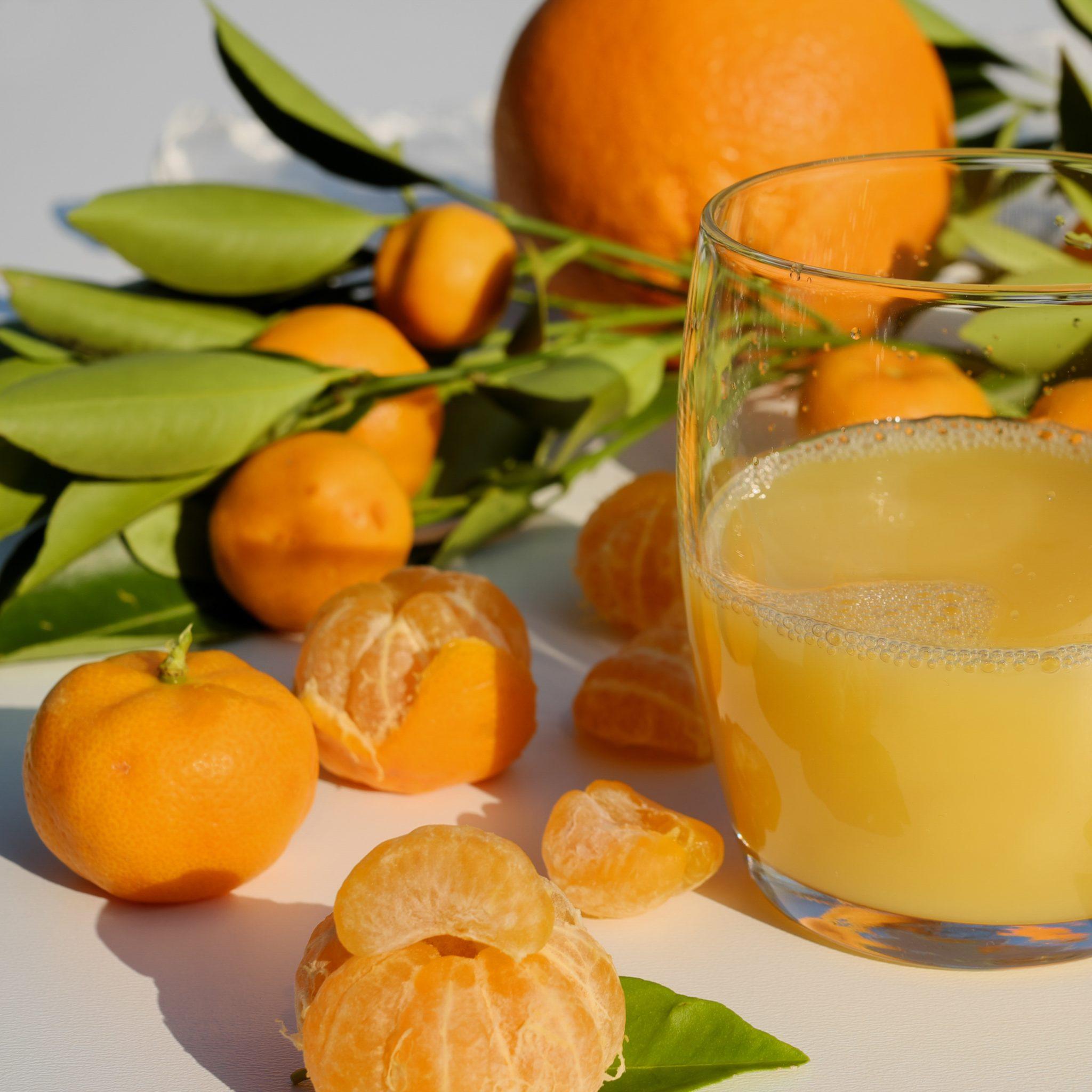 orange-juice-3190678