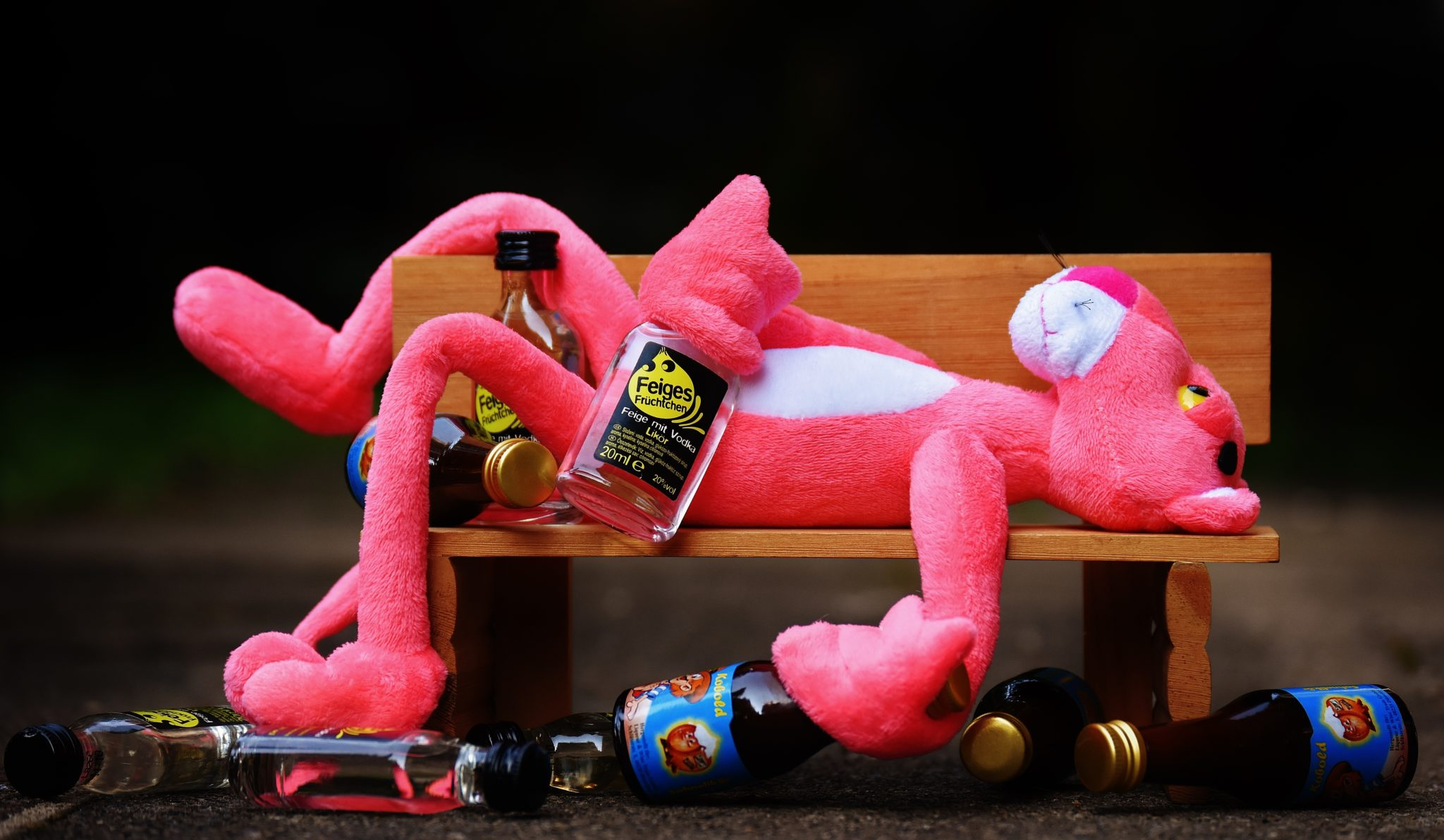 the-pink-panther-1653913